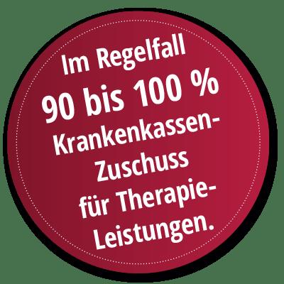 Button_Pneumokur_Foerderung-400x400