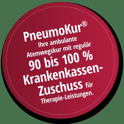 SOLEWELT_PneumoKur_Button_WEB